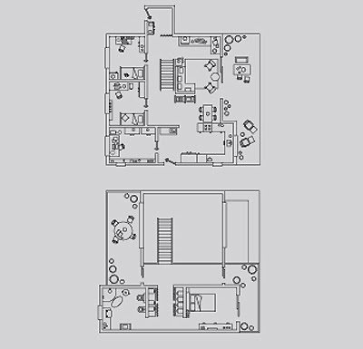 Carminaes-apartment-floorplan