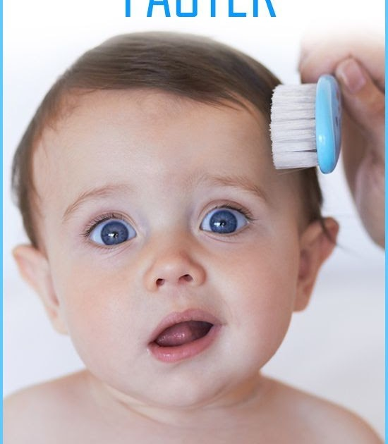 45 Top Images How To Stimulate Hair Growth In Babies - How ...