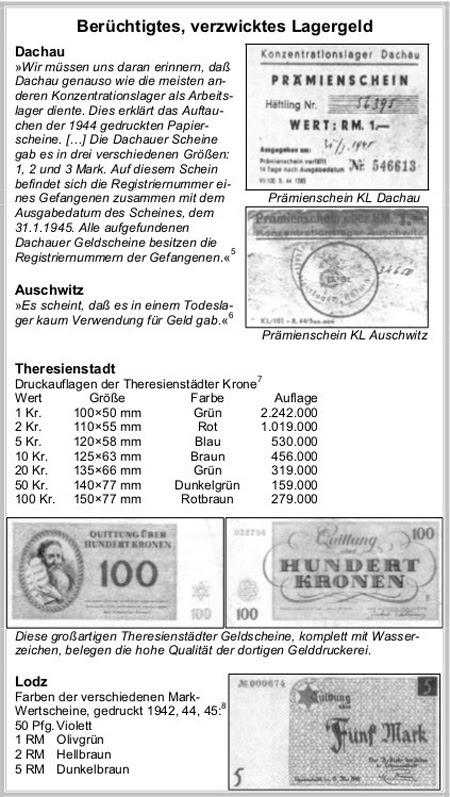 kz-lagergeld2