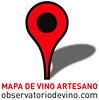 Mapa del Vino Artesano