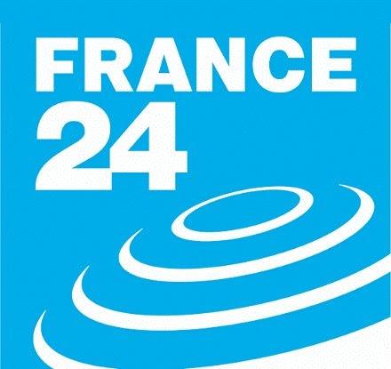 france242.jpg
