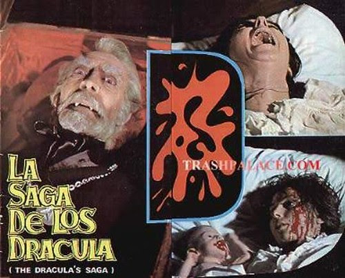 saga_de_los_dracula