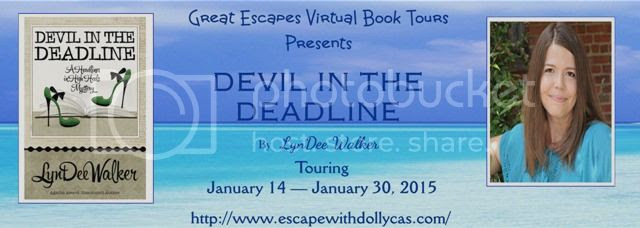 photo DevilintheDeadklineTourBanner_zpsf0d77f18.jpg