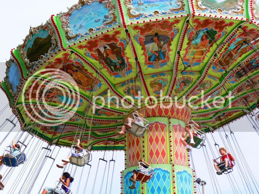 swings photo StateFair2010-Swings_zps85a9859b.jpg