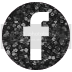photo facebook.png