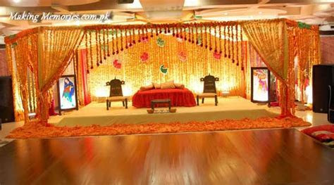 10 Best Wedding Planners in Pakistan   Wedding Pakistani