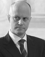 L'avvocato Andrea Mascetti