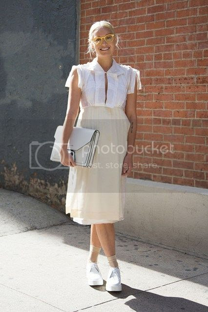 photo Rachael-Wang-new-york-fashion-week-street-chic-vogue-7sept13-dvora_426x639_zps4d97e1d9.jpg