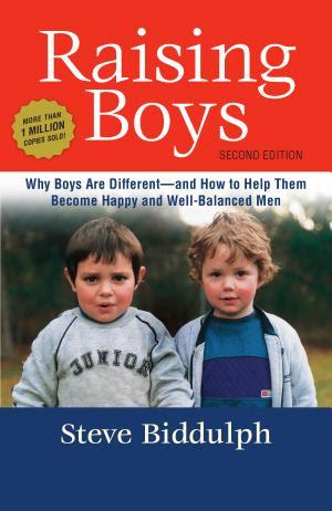 Download Raising Boys PDF