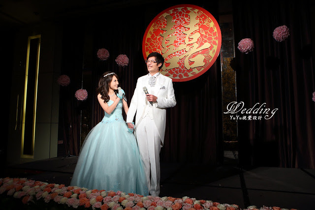 婚禮紀錄 (134)
