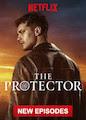 Protector, The - Season 2