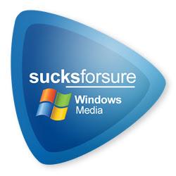 PlaysForSure logo