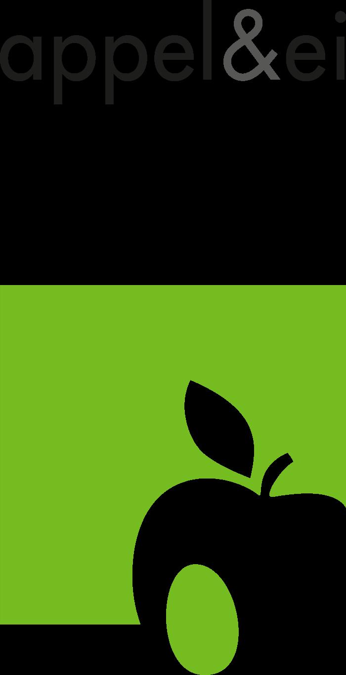 Appel&Ei
