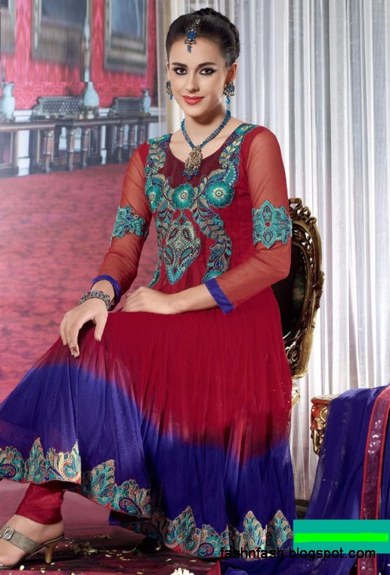 Anarkali-Winter-Frocks-Anarkali-Embroidered-Umbrella-Frocks-New-Fashion-Dress-Designs-3