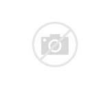Elbow Injury Photos