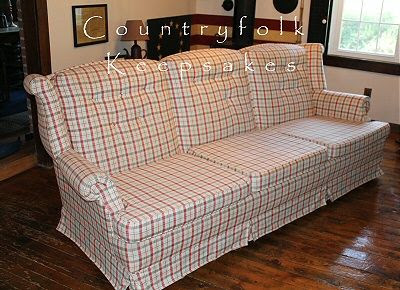 photo couch_zpsb4f3b50a.jpg