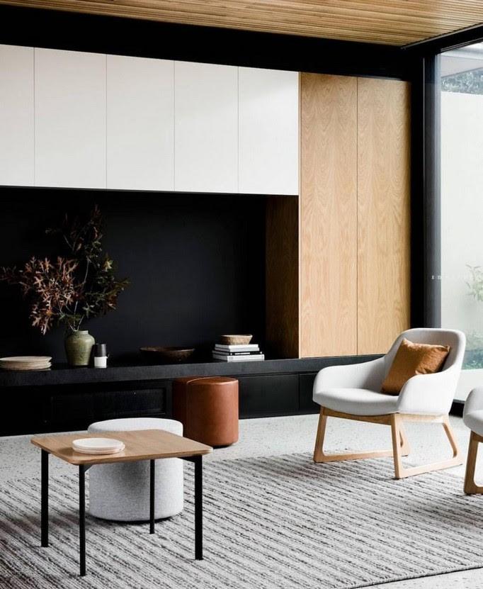 MDF Panels in Interior Design: Eco-Friendly & Beautiful ...