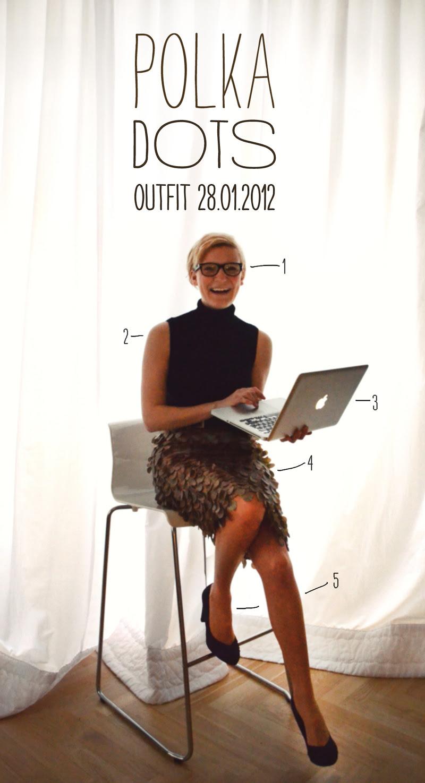 Outfit Neu4bauer 28.01.2012