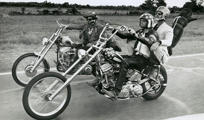 Самый дорогой мотоцикл в мире отправляется на аукцион
