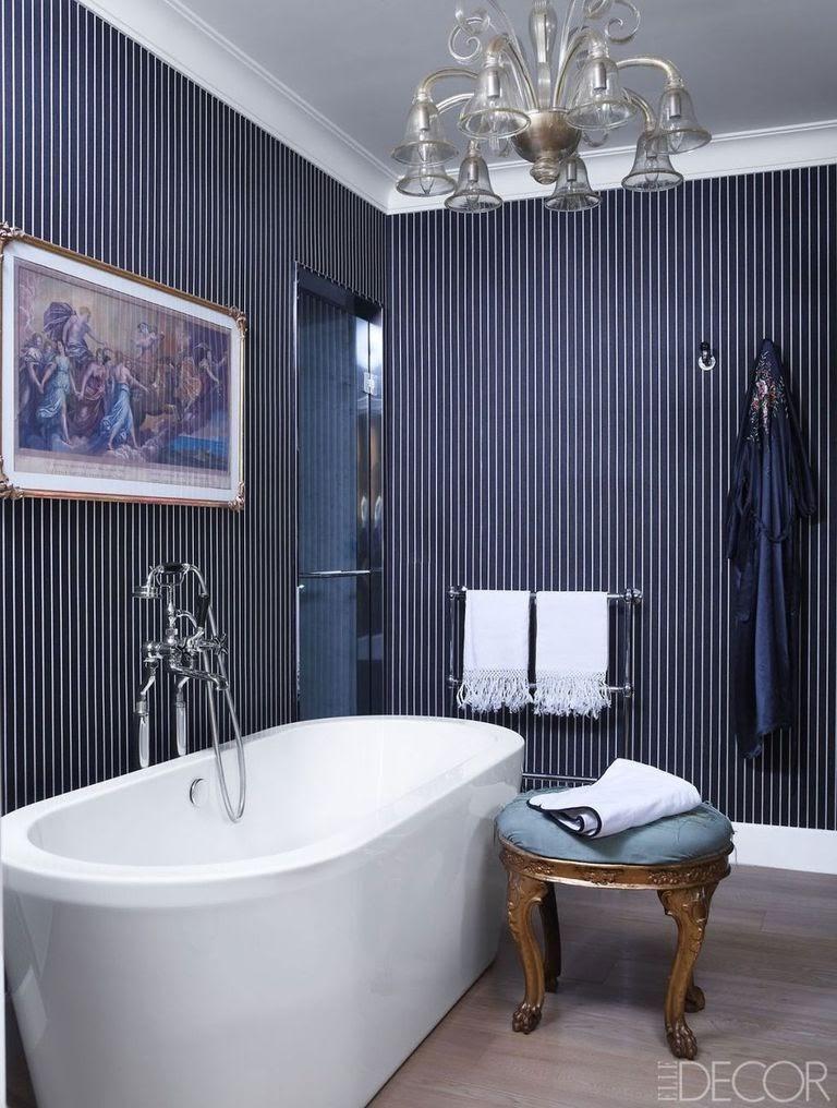 Best Of Bathroom Ideas Decor Photos