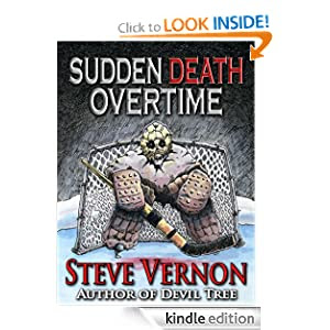 Sudden Death Overtime