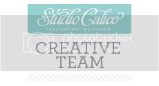 SC Creative Team
