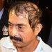 Conrado Juarez, 52, was arrested in the 1991 killing of Anjelica Castillo.