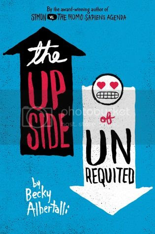 https://www.goodreads.com/book/show/30653853-the-upside-of-unrequited