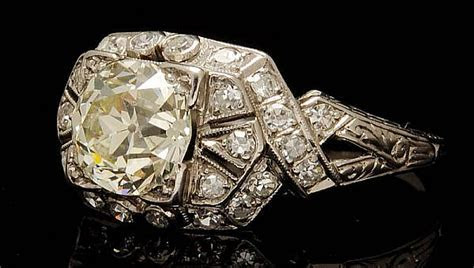 Baton Rouge Jewelry Buyer   Best Place to Sell Estate Jewelry