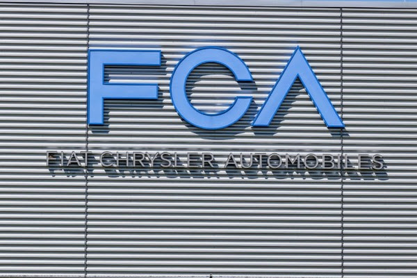 37abbe48bb FCA Renault fusione: chi controllerà la nuova società? Prosegue rally  azioni sul Ftse Mib