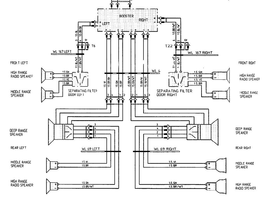 diagram] yamaha l2gf wiring diagram full version hd quality wiring diagram  - diagramscotb.cera-professionale-lacera.it  cera professionale lacera