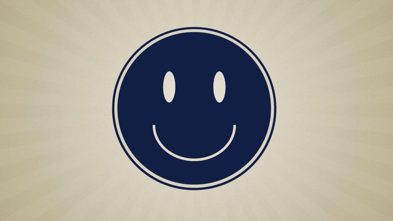 senyum - aziz harun