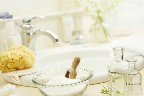 ten tips   great  home spa day  original mane