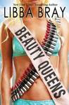 Beauty Queens