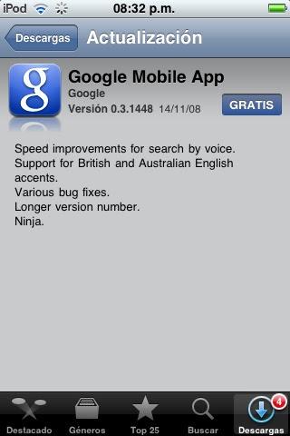 google-app1