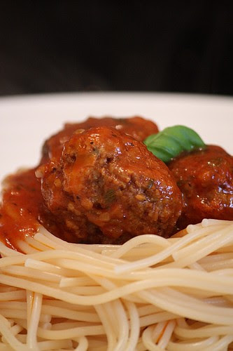 meatballs 031