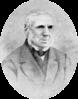 James FitzGunk