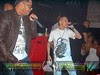 Baby Rasta y Gringo en Wao Dance