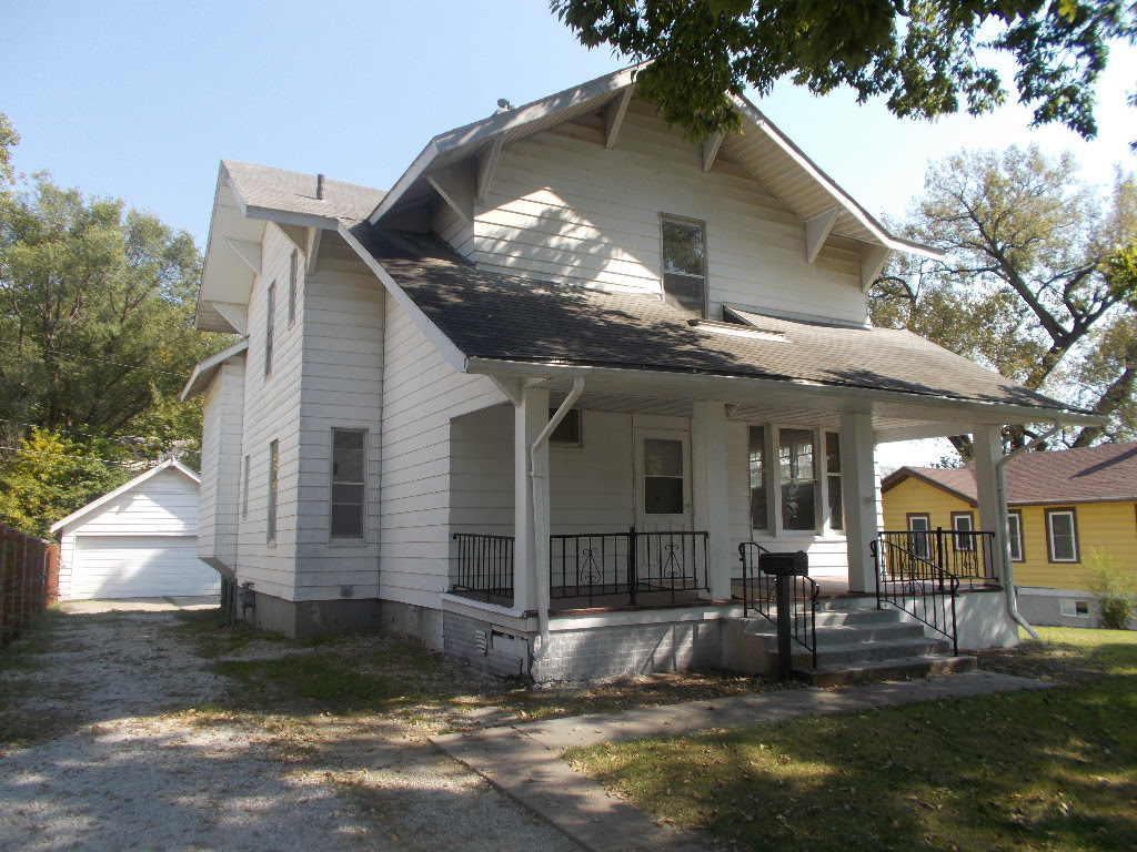 3119 4th Street Des Moines, IA  For Sale $139,900  Homes.com