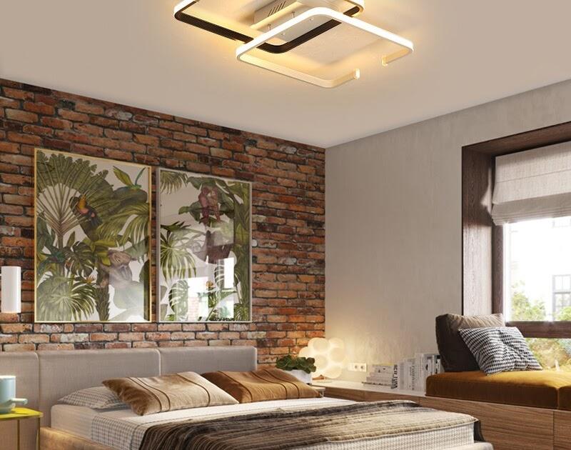 Woonkamer Verlichting Pendelarmatuur : Goede kopen nieuwe ontwerp moderne led kroonluchter voor woonkamer