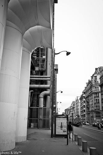 07081119 by Jean-Fabien - photo & life™