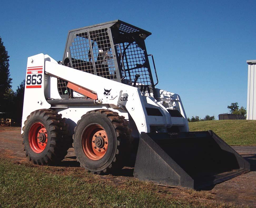 King Machinery Asphalt Paving Equipment Construction Equipment