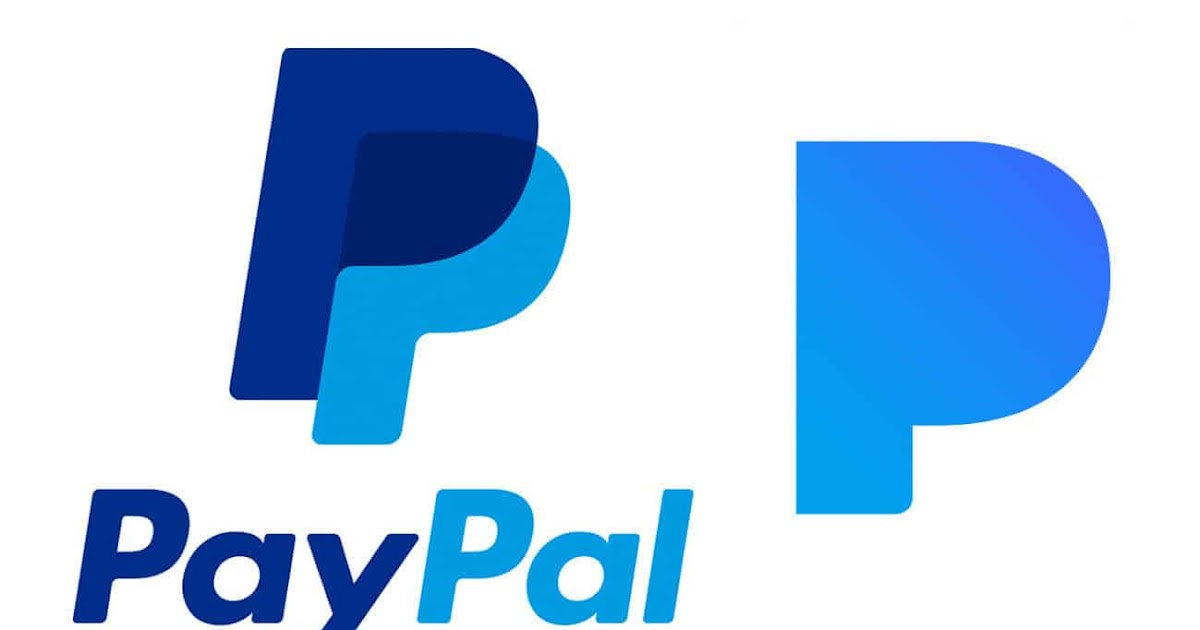 Top 10 Best Paypal Forex Brokers [Forex Brokers with PayPal]