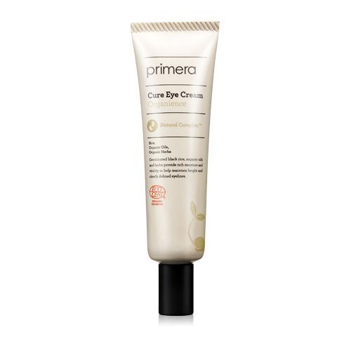 [11Street] Primera Cure Eye Cream