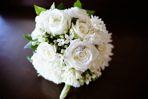 Wedding flowers Gold Coast Bridal bouquets Gold Coast