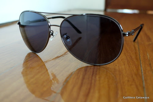 aviator-sunglasses.jpg