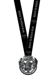 finisher-medal-2-01