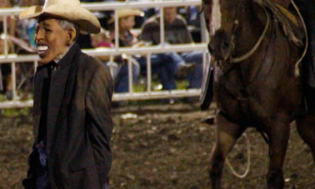 photo obama-rodeo-clown.png