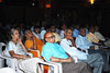 Audience listening intently to Prof AK Baruah-20 Aug.2011