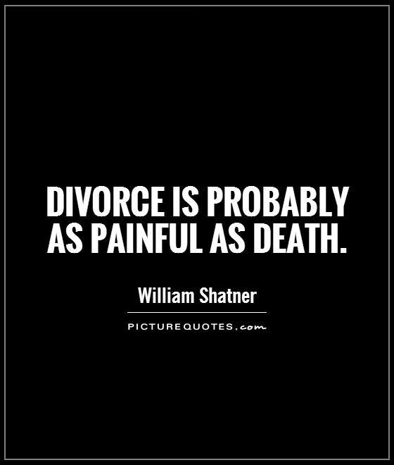 Divorce Quotes Divorce Sayings Divorce Picture Quotes